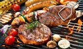 肉.jpgのサムネール画像