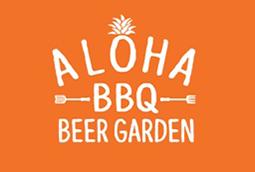 5月16日(木)仙台PARCO2屋上ni「ALOHA BBQ BEER GARDEN」オープン