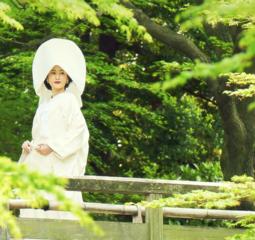 「徳川園」のWebサイトをリニューアル