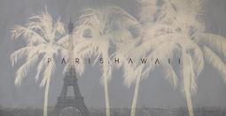 【PARIS.HAWAII】全米NEWレストランTOP10にランクイン