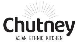 東南アジア全域の食を幅広くとらえたエスニック レストラン「CHUTNEY Asian Ethnic Kitchen」3月22日(金)OPEN