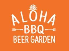 池袋PARCO屋上に「ALOHA BBQ BEERGARDEN」オープン