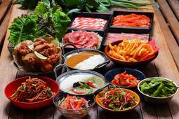 アトレ川崎屋上に、 「アトレ川崎 肉食べ放題BBQビアガーデン」オープン