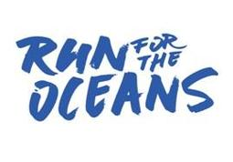 海洋プラスチック汚染に対するムーブメント「RUN FOR THE OCEANS IN TOKYO」が葛西臨海公園にて開催 アディダス ジャパン株式会社主催のイベントに共催会社として参画