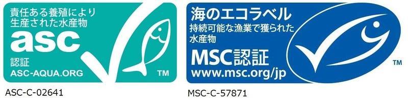 MSCASC.jpg