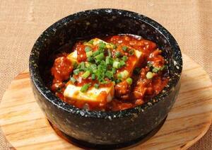 麻婆豆腐.jpgのサムネイル画像
