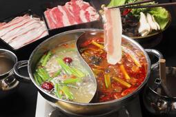 いろいろ食べたい食欲の秋!タイプの異なる4種の『ビアホールコース』が【食堂BAR カスミガセキ】に登場!