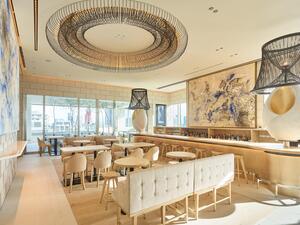 restaurant_day.jpgのサムネイル画像