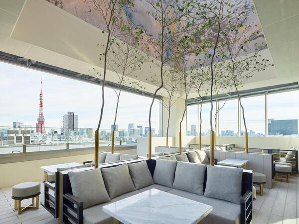 restaurant_terrace_day.jpg