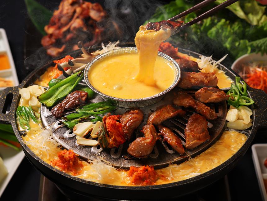 チーズカルメギ小.jpg