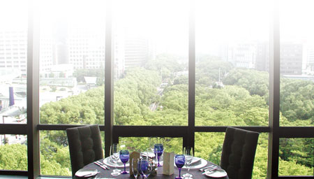 banquet_green.jpg