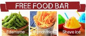 freefood.jpg