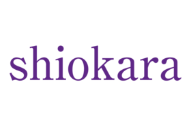 銀座shiokara