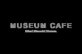 三井記念美術館 MUSEUM CAFE