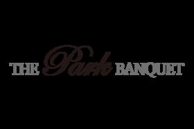 The PARK BANQUET