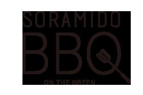 SORAMIDO BBQ