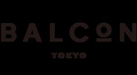 BALCÓN TOKYO