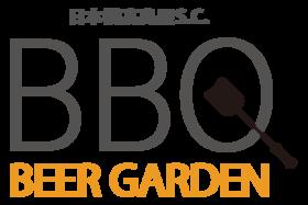 日本橋高島屋S.C. BBQ BEER GARDEN