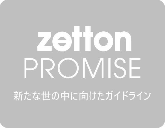 ZETTON PROMISE